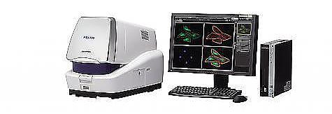 Bio Imaging Navigator