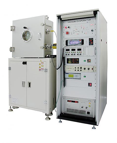 E-beam Evaporator(Woosung)